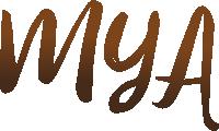 Mya Bellezza – Savignano